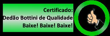 certificado-dedao-bottini-de-qualidade