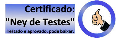 certificado-ney-de-testes